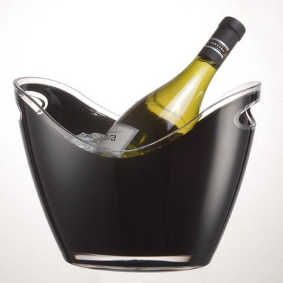 Cubitera Valentina 1 botella