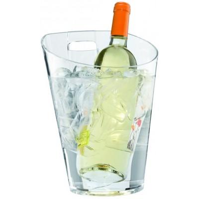 Cubitera Marea 1 botella PS