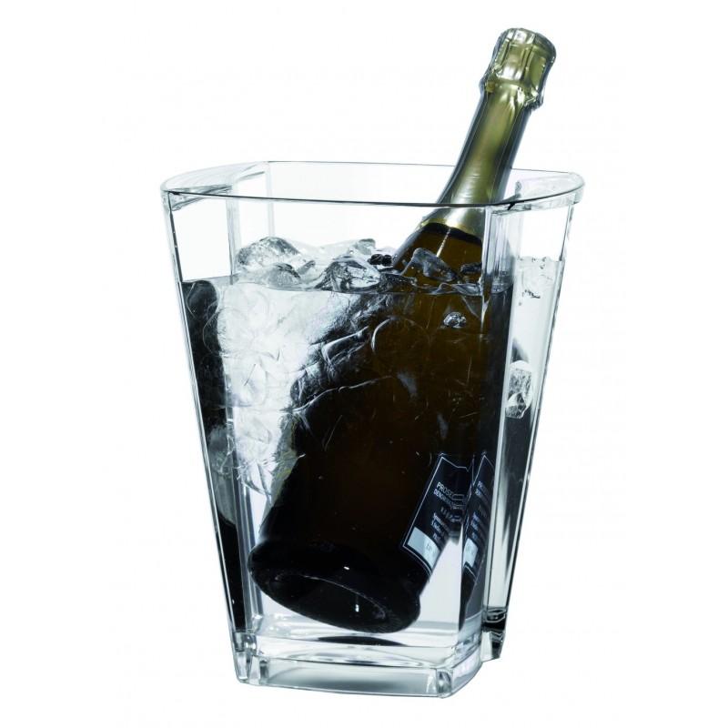 Cubitera Alaska 1 botella