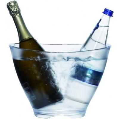 Cubitera Iceberg 1-2 Botellas